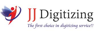 jjdigitizing.com